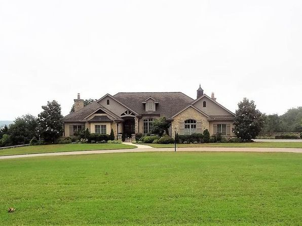 5 bed 5 bath Single Family at 3823 W DEER CROSSING DR STILLWATER, OK, 74074 is for sale at 965k - 1 of 4