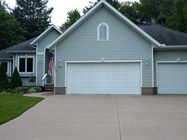 4 bed 4 bath Single Family at N6004 Valley View Ct Wetmore, MI, 49895 is for sale at 250k - 1 of 28