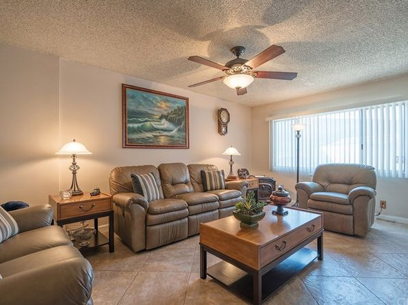2 bed 2 bath Condo at 657 W 6th St Tustin, CA, 92780 is for sale at 355k - 1 of 31