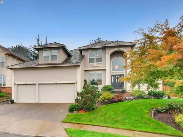 4 bed 3 bath Single Family at 14425 SE Summit Ct Clackamas, OR, 97015 is for sale at 529k - 1 of 27