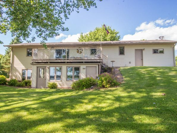 2 bed 2 bath Single Family at 22009 Gable Dr Osakis, MN, 56360 is for sale at 329k - 1 of 29