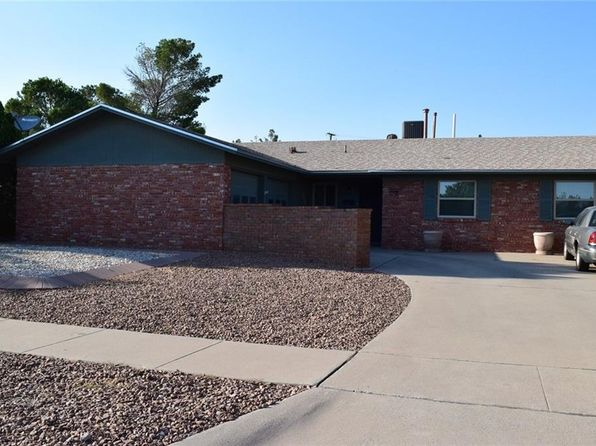 3 bed 2 bath Single Family at 10629 Lakewood Ave El Paso, TX, 79935 is for sale at 151k - 1 of 21