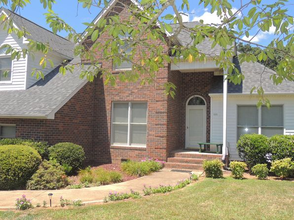 3 bed 3 bath Single Family at 1223 Ridge St Albemarle, NC, 28001 is for sale at 222k - 1 of 9