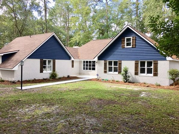3 bed 3 bath Single Family at 160 Old Waynesville Rd Jesup, GA, 31546 is for sale at 179k - 1 of 41