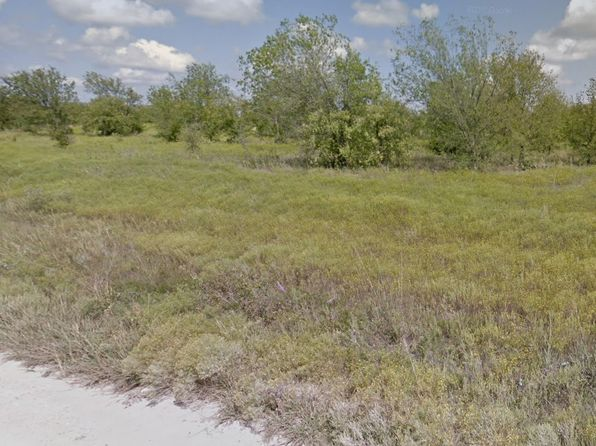 null bed null bath Vacant Land at Lot 20 County Road 4219 Decatur, TX, 76234 is for sale at 6k - 1 of 2