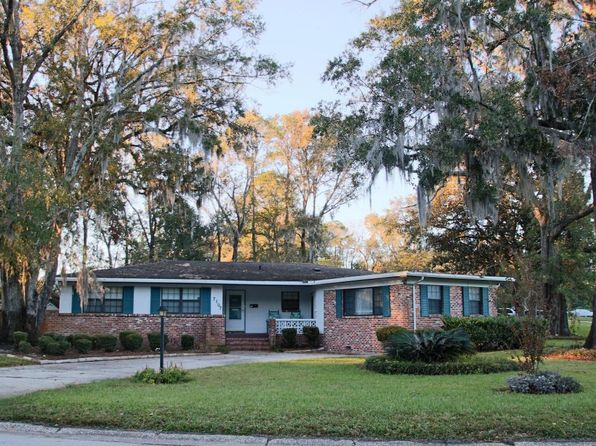 3 bed 2 bath Single Family at 7107 HANSON DR S JACKSONVILLE, FL, 32210 is for sale at 150k - 1 of 9