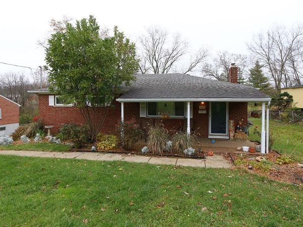 3 bed 2 bath Single Family at 3620 Crestnoll Ln Cincinnati, OH, 45211 is for sale at 130k - 1 of 21