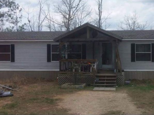 3 bed 2 bath Mobile / Manufactured at 201 Flower Garden Trl Hot Springs, AR, 71909 is for sale at 18k - 1 of 19