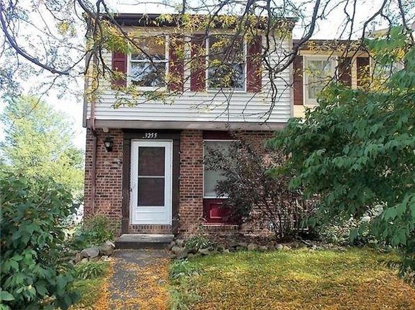 2 bed 2 bath Single Family at 3255 Sherwood Dr Walworth, NY, 14568 is for sale at 75k - 1 of 16