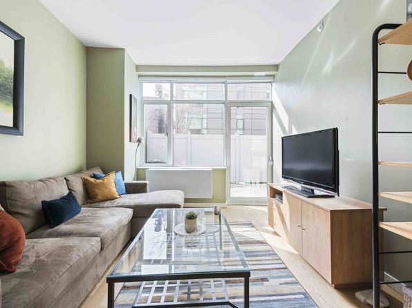 1 bed 2 bath Condo at 189 Schermerhorn St Brooklyn, NY, 11201 is for sale at 1.05m - 1 of 13