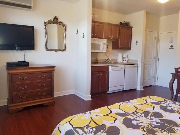 1 bed 1 bath Condo at 1273 Graves Harbor Trl Huddleston, VA, 24104 is for sale at 55k - 1 of 12