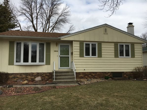 3 bed 2 bath Single Family at 2612 20th Ave N Fort Dodge, IA, 50501 is for sale at 115k - 1 of 56