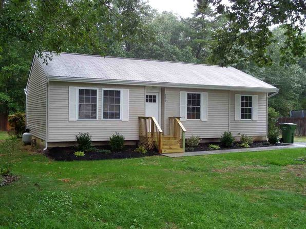 3 bed 1 bath Single Family at 209 Carver Ave Egg Harbor Township, NJ, 08234 is for sale at 148k - 1 of 14