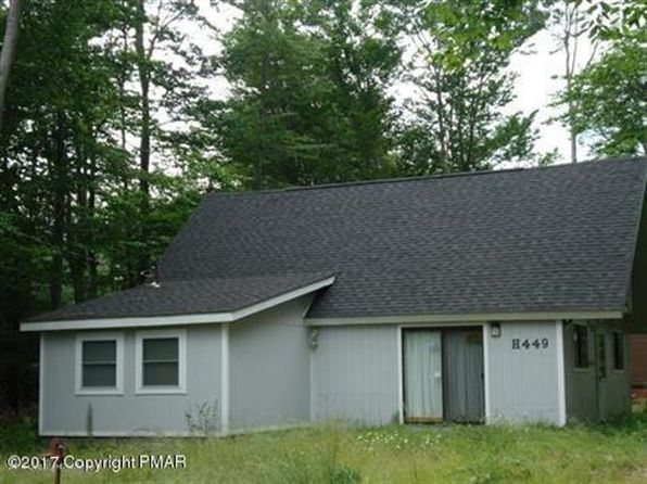 2 bed 1 bath Single Family at 8919 Moose Ln Tobyhanna, PA, 18466 is for sale at 35k - 1 of 17