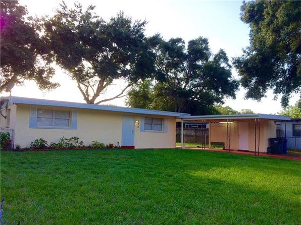 2 bed 1 bath Single Family at 1721 Windsor Way Tampa, FL, 33619 is for sale at 130k - 1 of 23