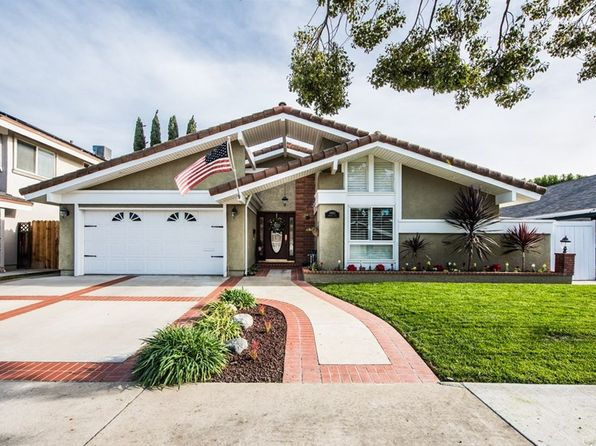 3 bed 2 bath Single Family at 14882 Braeburn Rd Tustin, CA, 92780 is for sale at 710k - 1 of 29