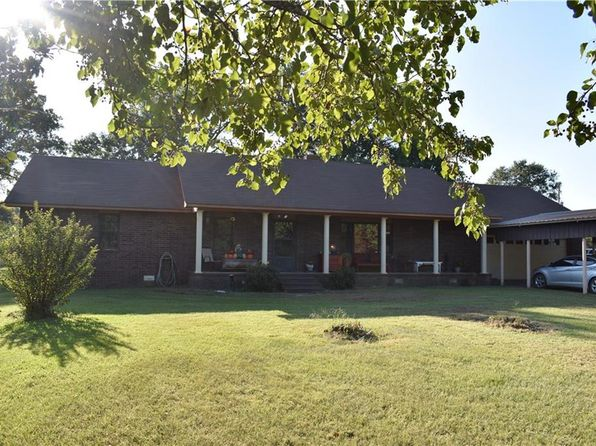 3 bed 3 bath Single Family at 181 Country Villa Ln Booneville, AR, 72927 is for sale at 155k - 1 of 30