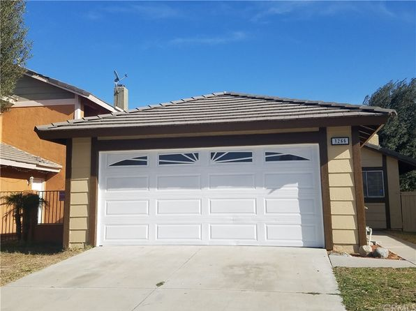 2 bed 2 bath Single Family at 1266 CORAL TREE RD COLTON, CA, 92324 is for sale at 280k - 1 of 24
