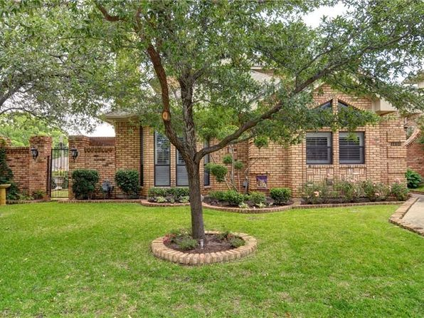 3 bed 3 bath Single Family at 4630 Wild Turkey Trl Arlington, TX, 76016 is for sale at 280k - 1 of 24