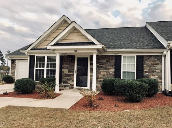 2 bed 2 bath Single Family at 139 Bobwhite Dr Aiken, SC, 29801 is for sale at 133k - 1 of 10