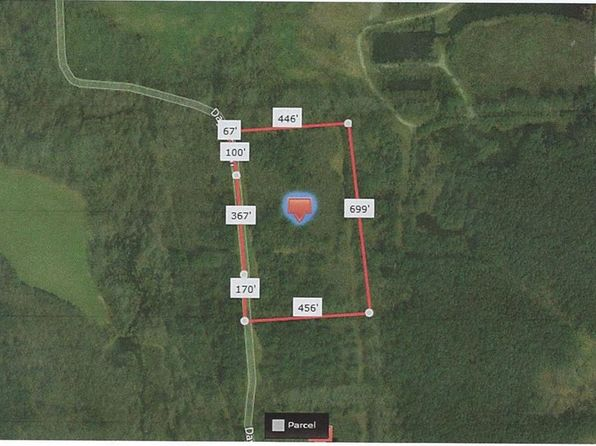 null bed null bath Vacant Land at 7 Acr Day Farm Ln Suffolk, VA, 23705 is for sale at 101k - 1 of 3