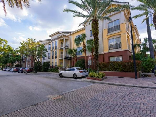 2 bed 2 bath Condo at 501 S Moody Ave Tampa, FL, 33609 is for sale at 290k - 1 of 46