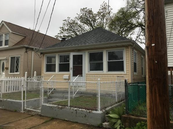 3 bed 1 bath Single Family at 55 Pineview Ave Keansburg, NJ, 07734 is for sale at 95k - 1 of 9