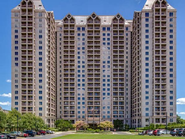 2 bed 2 bath Condo at 1 Towers Park Ln San Antonio, TX, 78209 is for sale at 299k - 1 of 20