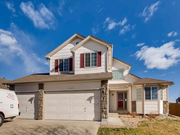 4 bed 3 bath Single Family at 6293 Clayton Cir Frederick, CO, 80530 is for sale at 370k - 1 of 28