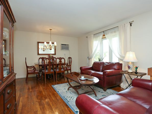 3 bed 1 bath Single Family at 383 Sprout Brook Rd Garrison, NY, 10524 is for sale at 290k - 1 of 20