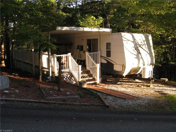 2 bed null bath Vacant Land at 122 Dogwood Cir Traphill, NC, 28685 is for sale at 32k - 1 of 18