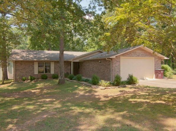 3 bed 2 bath Single Family at 2260 Stonybrook Rd Louisville, TN, 37777 is for sale at 200k - 1 of 20