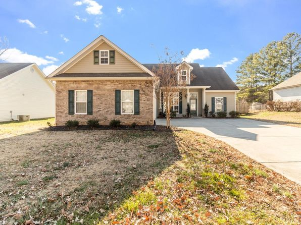 3 bed 2 bath Single Family at 8334 Oak Dr Chattanooga, TN, 37421 is for sale at 190k - 1 of 32