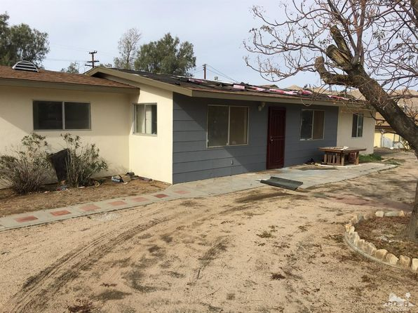 4 bed 2 bath Single Family at 7498 Aster Ave Yucca Valley, CA, 92284 is for sale at 169k - 1 of 5