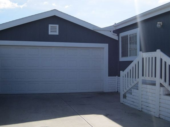 3 bed 2 bath Mobile / Manufactured at 23301 Ridge Route Dr Laguna Hills, CA, 92653 is for sale at 160k - 1 of 27