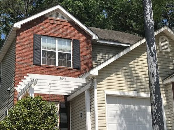 3 bed 3 bath Townhouse at 5051 Mint Hill Ct Tallahassee, FL, 32309 is for sale at 165k - 1 of 26
