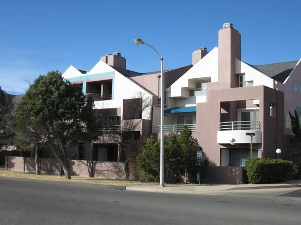 1 bed 1 bath Condo at 5121 Glenwood Pointe Ln NE Albuquerque, NM, 87111 is for sale at 135k - 1 of 21