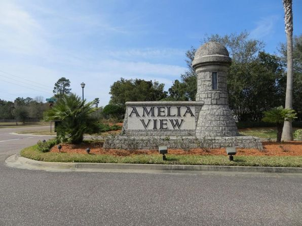 null bed null bath Vacant Land at 133 Sunset Lndg Jacksonville, FL, 32226 is for sale at 174k - 1 of 13