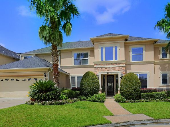 5 bed 4 bath Single Family at 2010 Ivy Crest Ct Houston, TX, 77077 is for sale at 890k - 1 of 29