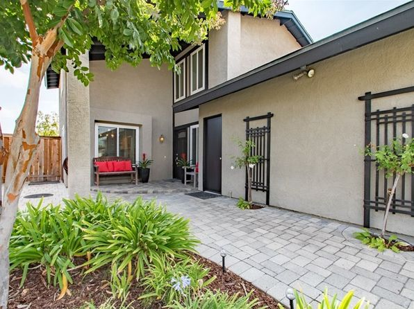 4 bed 3 bath Single Family at 24782 Lagrima Mission Viejo, CA, 92692 is for sale at 765k - 1 of 51