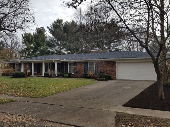 4 bed 3 bath Single Family at 640 Tally Rd Lexington, KY, 40502 is for sale at 520k - 1 of 26