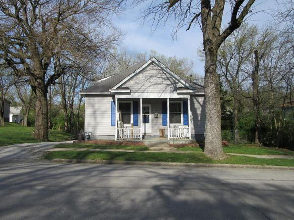 2 bed 2 bath Single Family at 415 N Washington St Mexico, MO, 65265 is for sale at 60k - 1 of 13