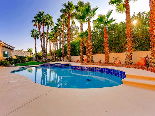 4 bed 4 bath Single Family at 2005 Grand Island Ct Las Vegas, NV, 89117 is for sale at 710k - 1 of 48