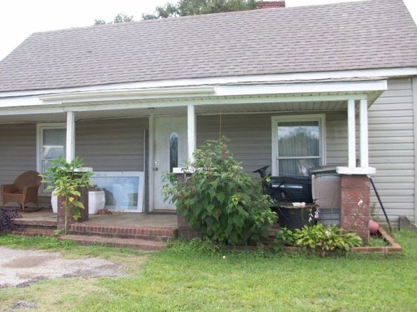 3 bed 2 bath Single Family at 561 Sand Clay Rd Gaffney, SC, 29341 is for sale at 35k - 1 of 8