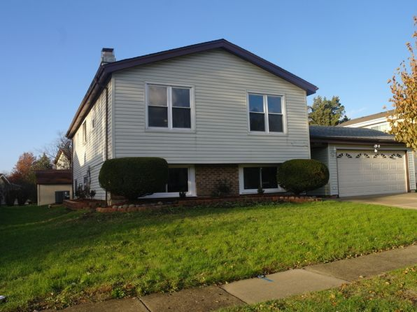 5 bed 3 bath Single Family at 2082 Audubon Dr Glendale Heights, IL, 60139 is for sale at 295k - 1 of 28