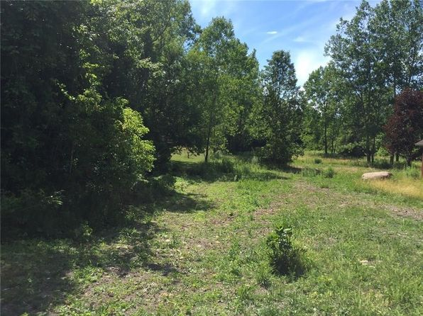null bed 2 bath Vacant Land at 1117 Hatch Rd Webster, NY, 14580 is for sale at 45k - 1 of 6