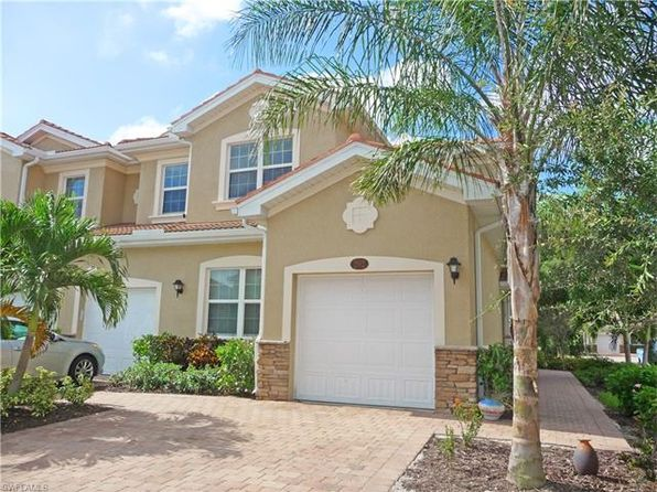 3 bed 2 bath Condo at 8540 OAKSHADE CIR FORT MYERS, FL, 33919 is for sale at 210k - 1 of 18