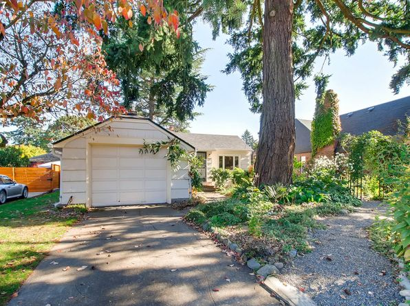 2 bed 2 bath Single Family at 4840 SE 43rd Ave Portland, OR, 97206 is for sale at 429k - 1 of 28