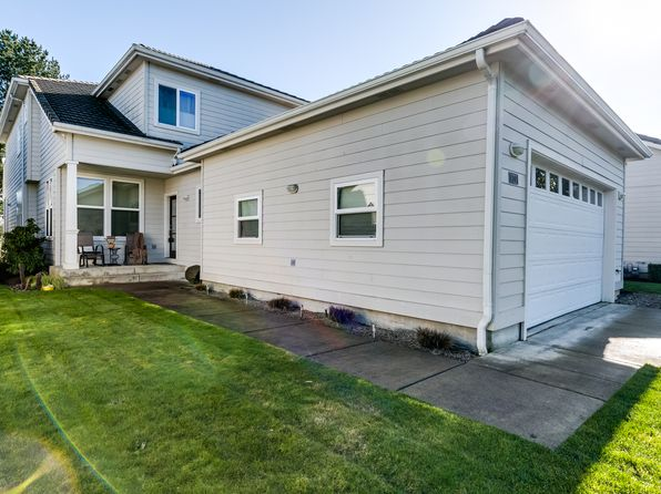 3 bed 3 bath Single Family at 130 MAGNOLIA DR CRESWELL, OR, 97426 is for sale at 449k - 1 of 51