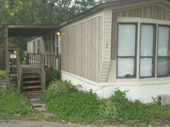 3 bed 1 bath Mobile / Manufactured at 4462 E 1251st Rd Earlville, IL, 60518 is for sale at 13k - 1 of 56